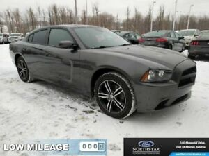 2014 Dodge Charger R/T|Customer Preferred Pkg|Driver Convenience