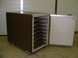Cart, would make good portable bench Kawartha Lakes Peterborough Area image 2