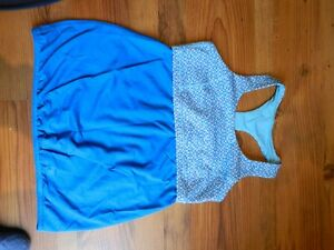 Girls athletic wear - Iviva and Triple Flip articles Cambridge Kitchener Area image 3