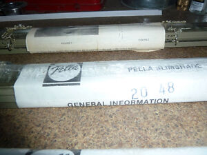 Pella Mini Blinds London Ontario image 2