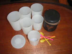 NESTING TRAVEL CUPS