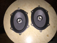 Focal Polyglass 570 CV1 A+ Condition