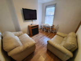 House suitable for supported living housing in Liverpool Wavertree