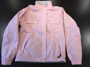 BRAND NEW without tags Women's Columbia Jacket (Small)