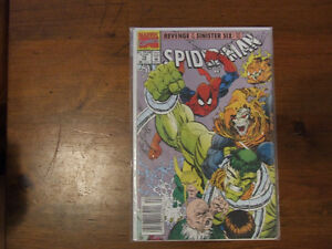 Spider-Man #19 Kitchener / Waterloo Kitchener Area image 1