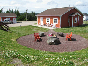 A LITTLE BIT OF PARADISE…19 JIM WALL'S ROAD..COME LOOK!! St. John's Newfoundland image 5