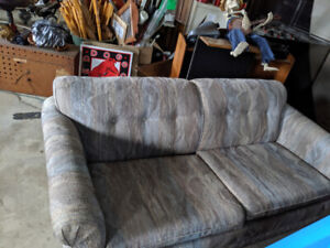 Pleasant Hide A Bed Buy Or Sell A Couch Or Futon In Ottawa Kijiji Creativecarmelina Interior Chair Design Creativecarmelinacom