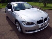 ⭐️⭐️⭐️ BMW 3 Series Coupe E92 - EXCELLENT CONDITION! ⭐️⭐️⭐️