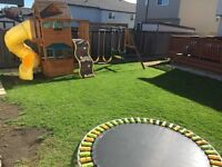 iCare Private Dayhome available in Johnstone Park