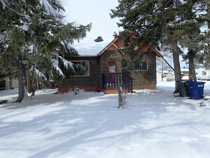 309-1st St. West, Meadow Lake