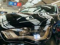 Audi A3 1.4 TFSI Sport 3dr Hatchback Petrol Manual