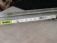 Tiling/Render trim x9 £20