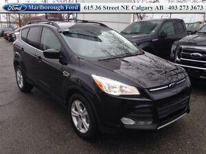 2013 Ford Escape SE   - $149.20 B/W