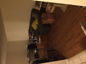 Two Bedroom Apartment - MOVE IN IMMEDIATELY, FIRST MONTH PAID Kitchener / Waterloo Kitchener Area image 2