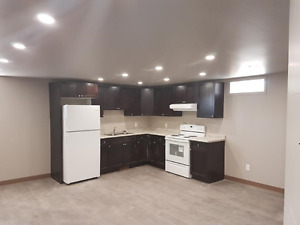 COMPLETELY RENOVATED 3 BEDROOM APARTMENT FOR RENT  YORKTON, SK
