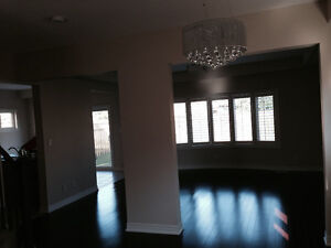 ROOM FOR RENT NEAR BROCK
