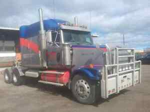 2005 western star  Cambridge Kitchener Area image 3