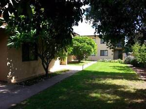 Superbly Located Townhouse - minutes to the city!! $330 Unley Unley Area Preview