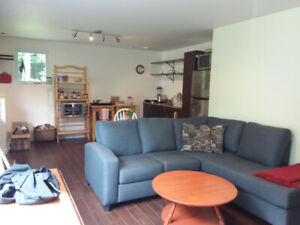 Chambres à louer / Rooms To rent Lennoxville