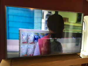 AFFORDABLE TV REPAIRS THROUGHOUT THE GTA