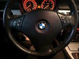 2008 BMW 323i In Excellent shape PRICED TO SELL