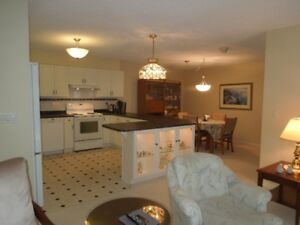 3BR 2BATH Northwood Condo For Sale