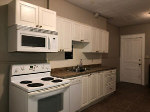 4 BEDROOM Town house FOR RENT