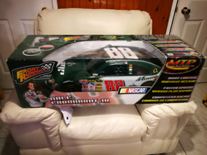 Dale-earnhardt-jr remote control car