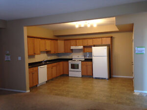 Redcliff Condo for Rent
