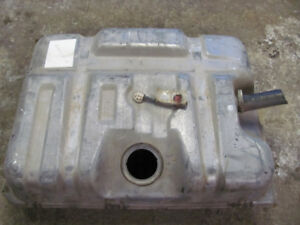 ford 1/2 ton parts