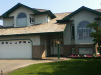 Timberlea home for sale great location!