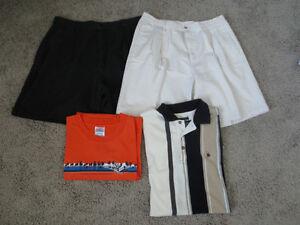 Men's Lot of clothes