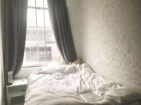 Amazing room near Brixton for 125pw 07484228150