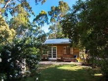 Rustic country style home for rent on 3/4 of an acre Glen Forrest Mundaring Area Preview