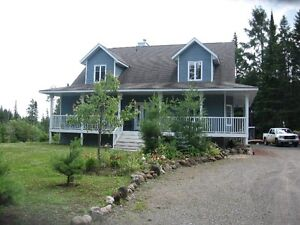 Room For Rent - Semi Rural Family Home