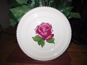 Collectors Plates - Make an offer - Some plated with gold