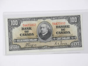 Coin, Currency & Collectible  Auctions | www.auctionnetwork.ca
