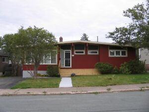 Newly Renovated, Beautiful East End of the City home!