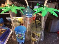 Kids cups FREE