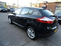 Renault Megane I-MUSIC VVT ( 1 OWNER + FINANCE AVAILABLE )