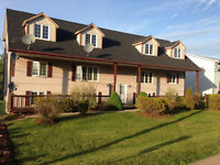 2 Bedroom Apartment for Rent- Truro Heights