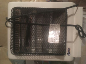 Great as new- heater for sale