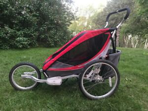Rain Cover For Stroller | Buy New & Used Goods Near You ...