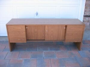 Buy And Sell Furniture In St Catharines Buy Amp Sell