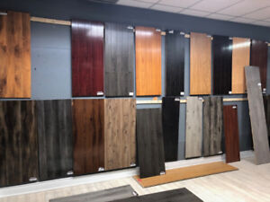 LAMINATE $2.49 VINYL $3.99 INSTALLED - INSURED - FREE QUOTES