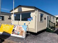 Static caravan for sale CONTACT BOBBY 01524 917244 north west Lancashire
