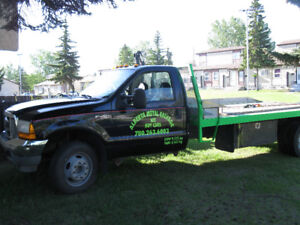 WE PAY $150 FOR SCRAP CARS (780-263-6003)