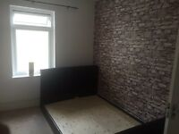 Lovely Double room in a shared flat