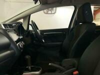 2016 Honda Jazz 1.3 i-VTEC SE Auto Hatchback Petrol Automatic