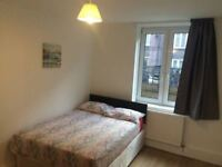DSS Accepted Double Room Available in North London